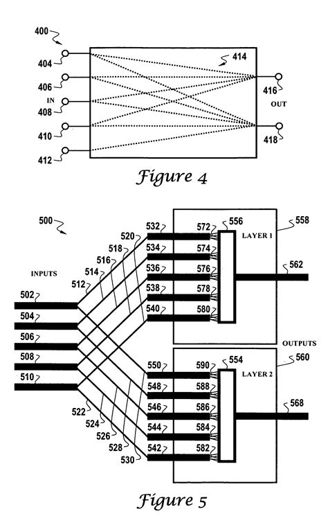 pattern recognition on oriented matroids patent us20050149464 pattern recognition utilizing a