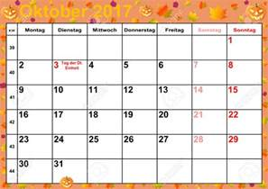 A Calendar For The Month Of October 2017 2017 October Calendar With Holidays 2017 Calendar Printable