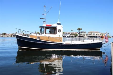 tug boats for sale california tug boats for sale boats