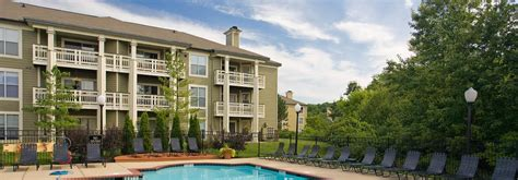 Appartments In Chester by Windermere Place West Chester Pa Apartments For Rent Near