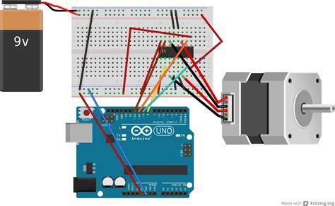darlington transistor stepper motor darlington transistor stepper motor 28 images stepper motor interfacing with 8051