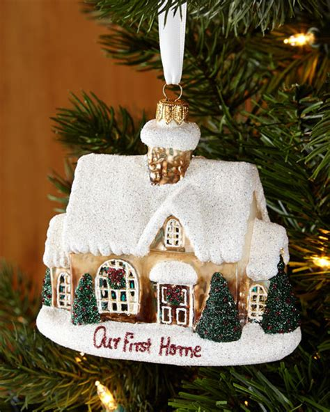 mattarusky ornaments   home  christmas ornament