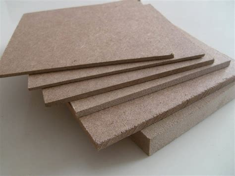 Fiber Board china medium density fiberboard cm 054 china mdf
