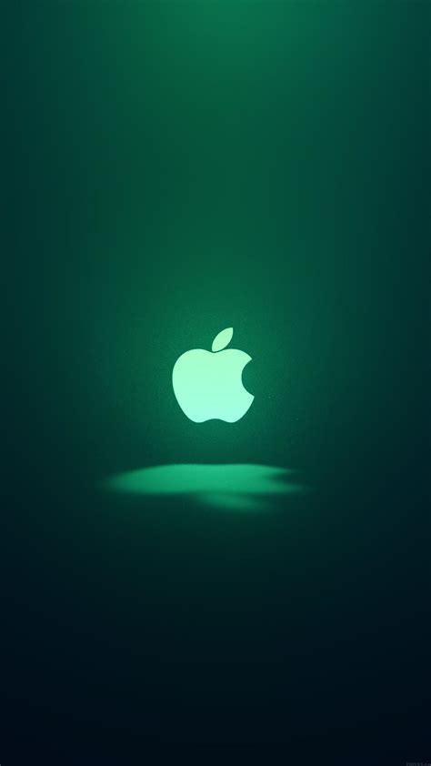 wallpaper iphone 6 arrow apple logo love mania green iphone 6s plus wallpaper