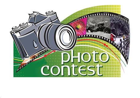 Cash Giveaway Contests - florence chamber announces 2017 photo contest cash prize florence area chamber of