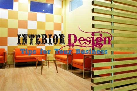 starting an interior design business steps starting interior design business