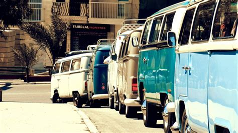 volkswagen van wallpaper vw bus wallpaper 183