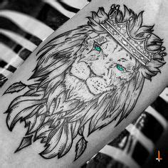 jay park tattoo font lion king tattoo on the right hand of jay park respect