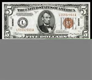 twenty five dollars folded 5 dollar bill pictures to pin on pinterest pinsdaddy