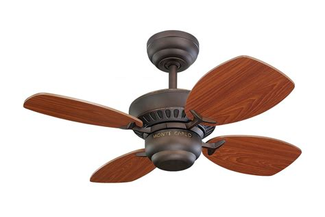 monte carlo ceiling fan replacement parts monte carlo ceiling fan parts wanted imagery