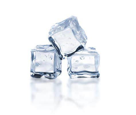 kwik ice austin texas ice company