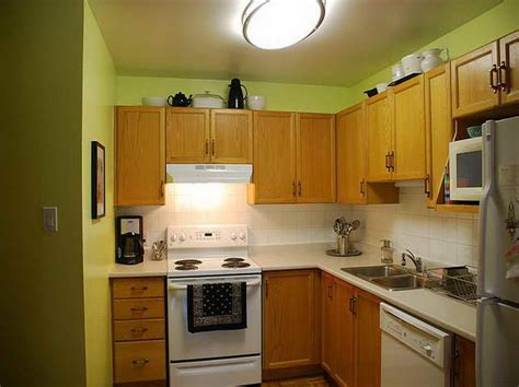 yellow kitchen paint schemes kitchen neutral kitchen paint colors kitchen color