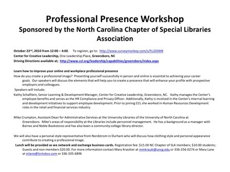 Resume And Cover Letter Workshop Resume Writing Services Greensboro Nc Resume Services