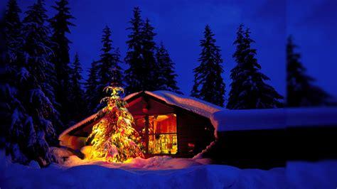 fondos de escritorio gratis de navidad navidad fondos de navidad wallpapers hd