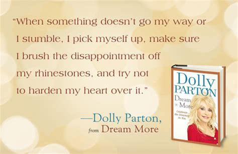 Dolly Parton Book Giveaway - dolly parton reads michael morris book giveaway karen