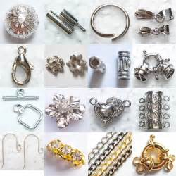cheap jewelry supplies wholesale jewelry supplies