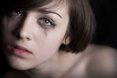 imagenes mujeres victimas de violencia caracteristicas y consecuencias de las victimas de