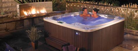 Hot Tubs Flair Hot Spring Spas