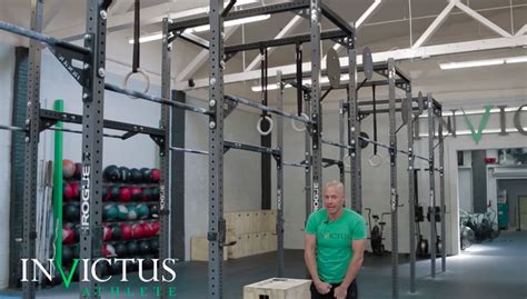 muscle up swing bar muscle up drill for the swing invictus fitness