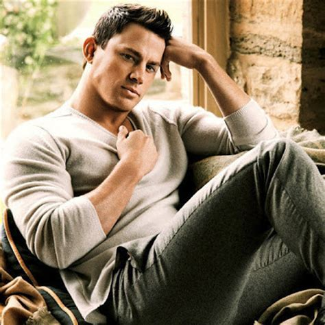 film baru channing tatum channing tatum possibly to direct magic mike sequel with