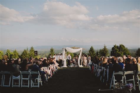Wedding Aisle Instrumental by Is It Appropriate To Use A Modern Song For The S