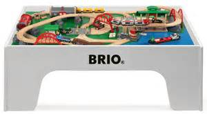 Train Set And Table For Toddlers - neuheiten bez 252 glich kinderspielecken und wertvolles