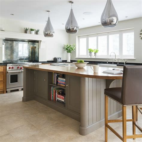 kitchen designers essex luxe contemporary family kitchen brentwood essex