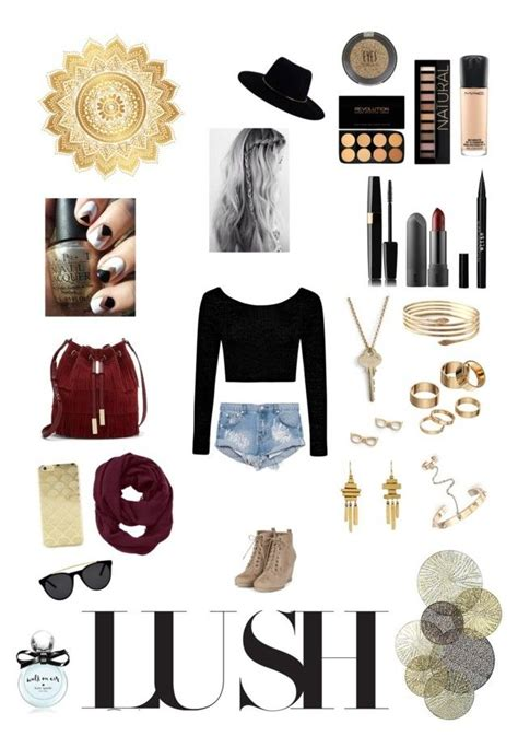 polyvore home decor quot lushious gold quot by shreyamshah24 liked on polyvore