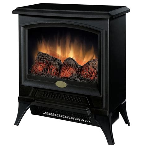 Dimplex Electric Fireplaces Clearance by Dimplex Compact Freestanding Electric Stove Cs1205