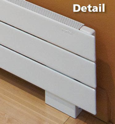 runtal wall radiators cabinet electric baseboard heater cabinets matttroy