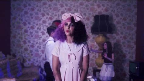 doll house music video melanie martinez images dollhouse music video hd wallpaper and background photos