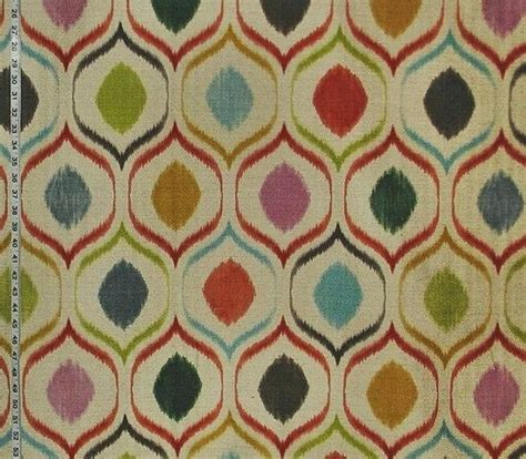 mid century modern fabric reproductions mid century upholstery fabric sage atomic print modern
