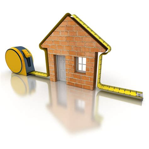 square footage house how to measure the square footage of your home