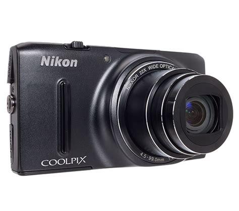 Kamera Digital Murahnikon Coolpix S9500 nikon coolpix s9500 manual pdf