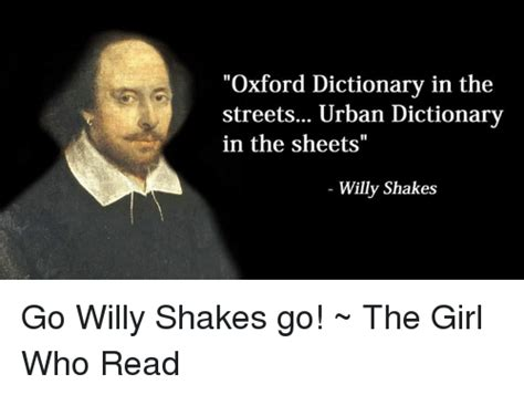 dictionary memes of 2017 on sizzle yours