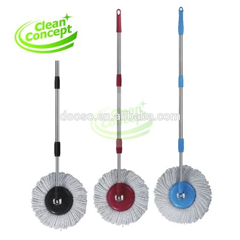 Handle Spin Mop 360 hurricane 360 spin mop replacement handle china hurricane