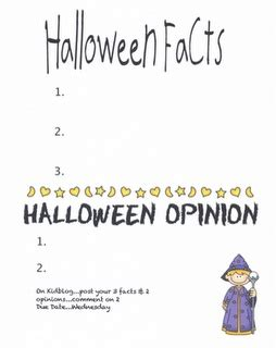 fact and opinion picture books 1000 images about fact and opinion on