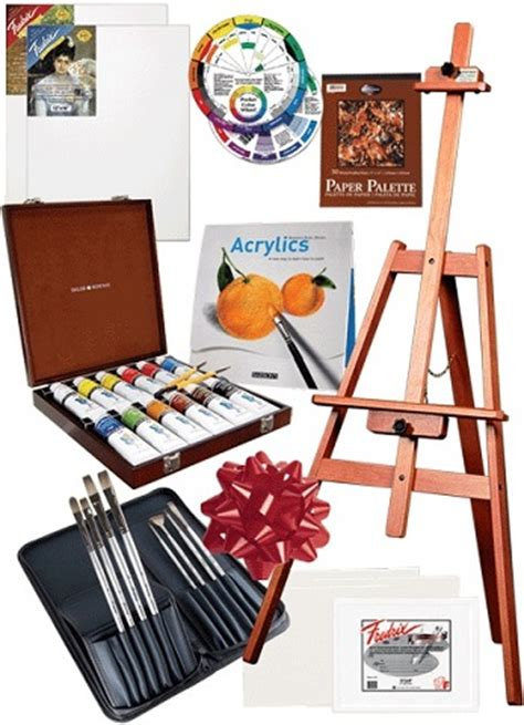 acrylic painting materials acrylic painting supplies