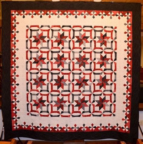 Stellar Quilts Judy Martin by 1000 Images About Quilts Made By You From Judy Martin