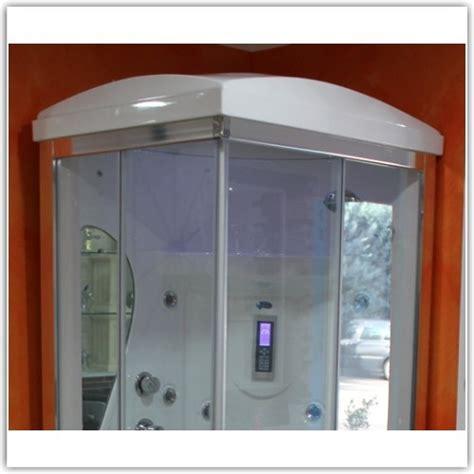 idromassaggio doccia cabina doccia idromassaggio quot elisea quot