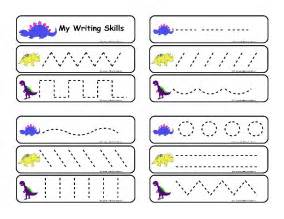 handwriting worksheets com worksheet amp workbook site