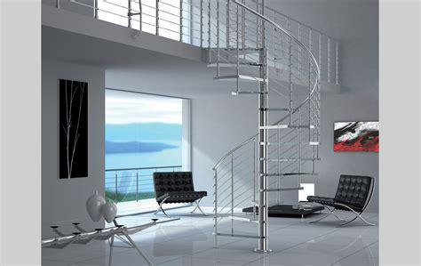 configuratore scale interne configuratore scale interne con vertigo e cavi con