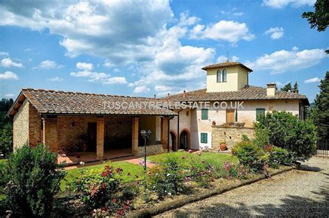 tuscan home and income florence tuscany real estate