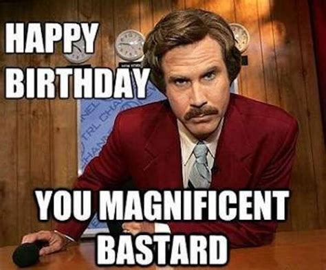 Awesome Birthday Memes - 27 happy birthday memes that will make getting older a breese