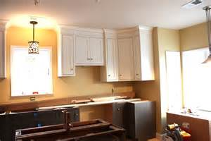 kitchen cabinet cornice kitchen cabinet cornice details let s face the music
