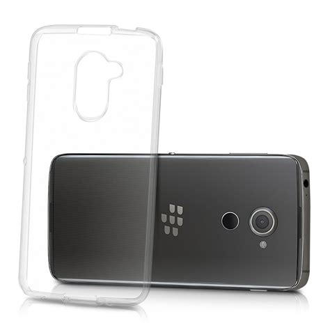 Silicon Casing Softcase 3d Blackberry Priv 4 kwmobile tpu silicone for blackberry dtek60 soft cover silicon ebay