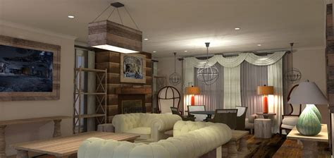 interior design new home residential home interior designers birmingham mi