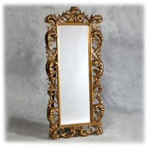 high quality silver full length cheval mirror humble home cheval mirrors on pinterest mirror led and transformers