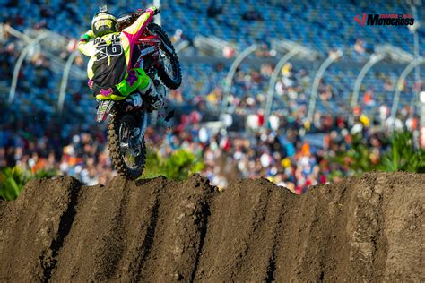 transworld motocross wallpaper 2014 daytona sx wallpapers transworld motocross