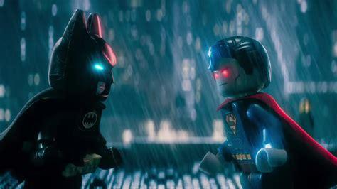 Lego Superman Vs Batman batman and superman 13 awesome lego sets den of